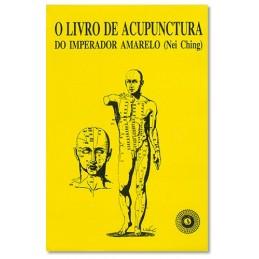 Livro de Acupunctura do...