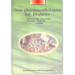 Non-Pharmacotherapies for...