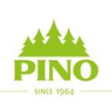 Pino Pharma