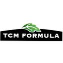 TCM Formula